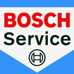 Bosch-Service-Logo